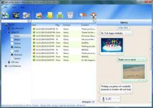 VueScan Pro 9.6.47 Crack