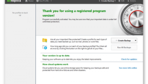 tweakbit driver updater 2.0.0.6+ crack, driver updater activation key, driver updater download,