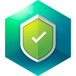 kaspersky internet security premium apk key, kaspersky total security premium apk, kaspersky mobile antivirus cracked apk, kaspersky pro mod apk, kaspersky premium apk activation code, kaspersky internet security for android full apk, kaspersky internet security 2019 crack, kaspersky mobile antivirus mod apk,