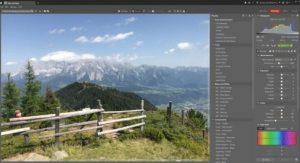 Zoner Photo Studio X 19.1904.2.164 Crack plus Serial Keygen Download