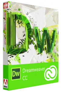 Adobe Dreamweaver CC 2019 19.2.1.11281 Crack