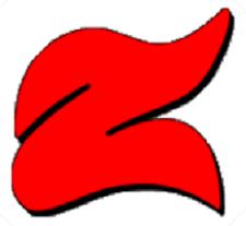 JRiver Media Center 25.0.93 Crack With Keygen Download