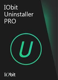 IOBIT Uninstaller Pro 9.0.2.20 Crack