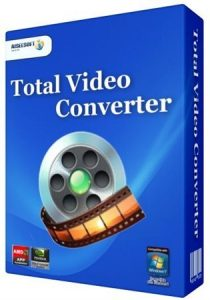 aiseesoft total video converter 9.2.28 crack, aiseesoft total video converter 9.2.26 registration code, aiseesoft video converter ultimate 9.2.26 crack, aiseesoft video converter ultimate 9.2.50 crack, aiseesoft total video converter 9.2.30 crack, aiseesoft total video converter 9.2.30 registration code, aiseesoft video converter ultimate crack, aiseesoft video converter ultimate 9.2.58 crack,