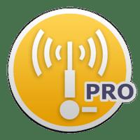 Download Express Burn 8.00 Crack