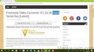 freemake video converter 4.1.10 crack, freemake video converter 4.1.10 keygen, freemake video converter 4.1.10 activation key, freemake video converter crack, freemake video converter 4.1.10.80 serial key, freemake video converter 4.1 10.79 key, freemake video converter keygen, freemake video converter 4.1.10 serial key,