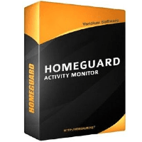 HomeGuard 8.3.1 (64-bit) Crack