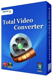 Download Aiseesoft Total Video Converter 9.2.32 Crack