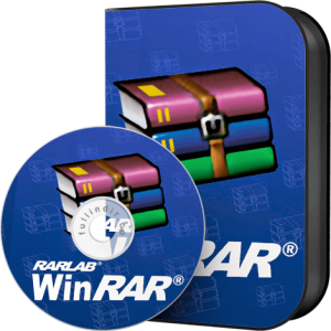 winrar 32 bit winrar free download for windows 7 32 bit full version with crack winrar 32 bit crack winrar free download for pc winrar free download full version winrar mac winrar portable 7zip