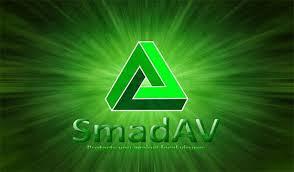 Smadav Pro Crack