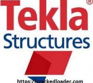 Tekla Structures 2020 Crack With Registration Keygen