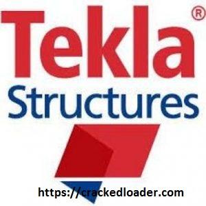 Tekla Structures 2020 Crack With Registration Keygen