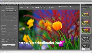 Photomatix Pro 6 Crack With Registration Code 2020