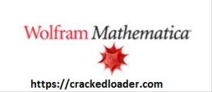 Wolfram Mathematica 11 Crack With Registration Keygen 2020