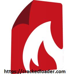 PDF Architect 7.0.21 Crack With Registration Key 2020