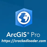 ArcGIS Pro 2.4 Crack With Registration Keygen 2020