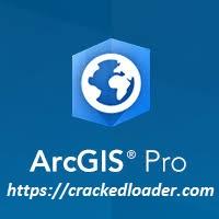 ArcGIS Pro 2.4 Crack With Registration Keygen 2020